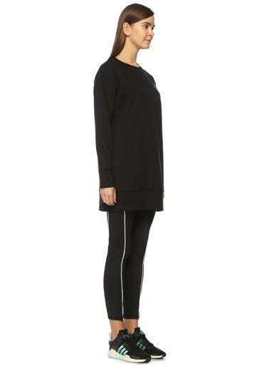 Sweatshirt-Minkpink Active